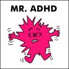 Life Insurance With Attention Deficit Disorder (ADD) & (ADHD)