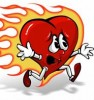 Does heartburn affect life insurance quotes?